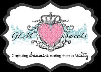 GEM Sweets