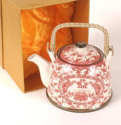 Tes accesorios para degustar el t doft piedras aromas sabores - Accesorios para el te ...