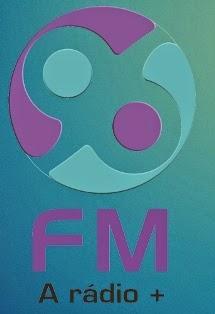 Rádio 96 FM de Uruguaiana RS ao vivo