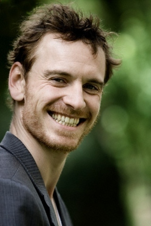 Michael Fassbender Playlistjpg