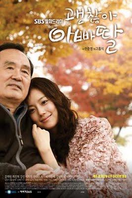 Download lagu ost good doctor kim jong kook dating