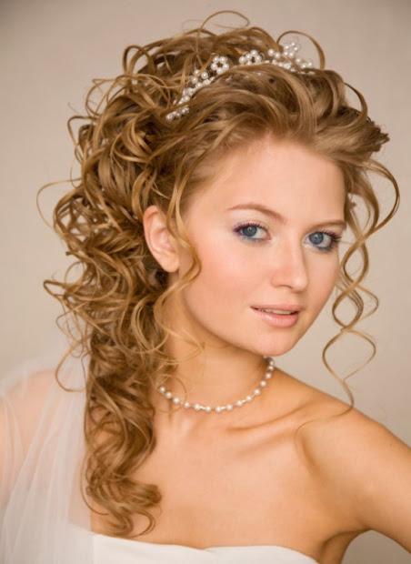 easy braided hairstyles idea