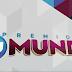 """""""Premios Tu Mundo"""" ¡Lista de ganadores!"""