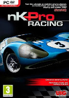 Download NKPro Racing