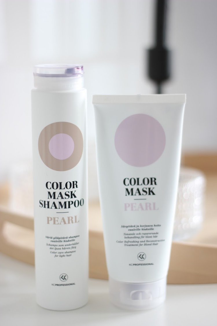 colormask pearl