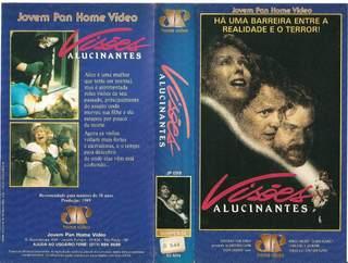 VISÕES ALUCINANTES (1989)