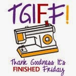 TGIFF Friday