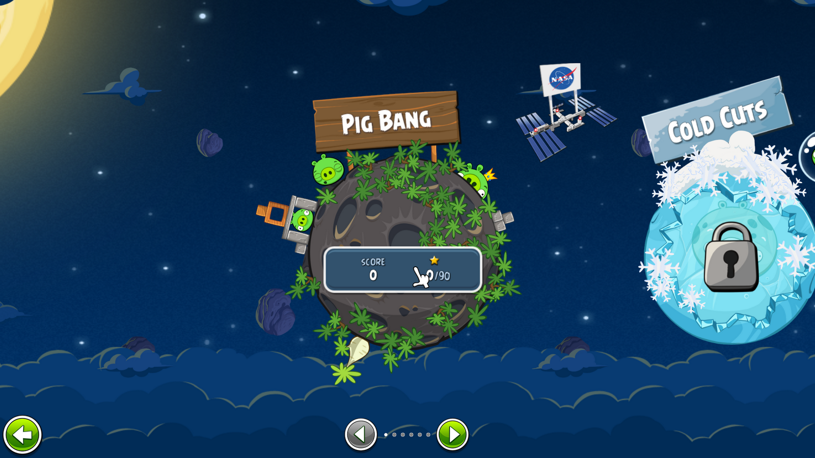Auhiojp angry birds space - Angry birds space gratuit ...