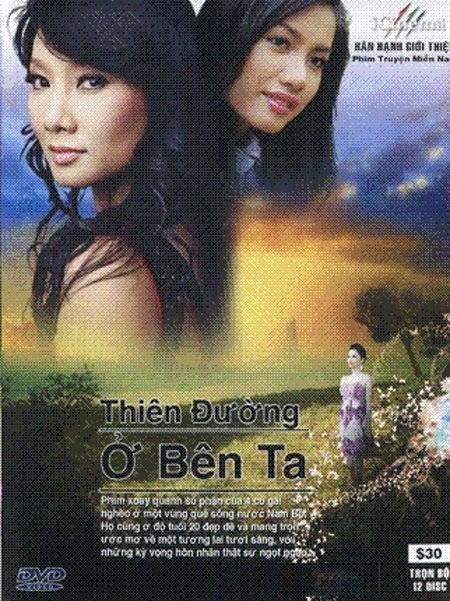 Thiên Đường Ở Bên Ta (2010)
