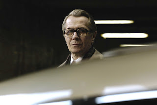 tinker-tailor-soldier-spy-Gary-Oldman