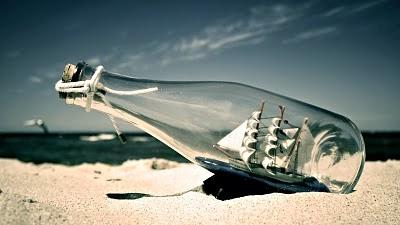 ¿Navegas conmigo?