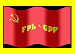 Con un Click a Bandera Visita Nuestro Twitter FPLFMGPPGPL1970