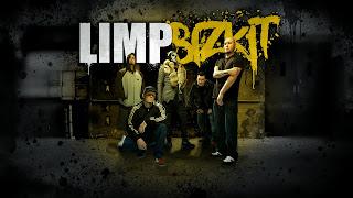 Profil dan Biografi Limp Bizkit