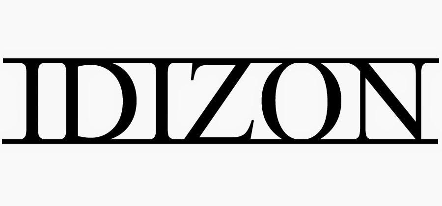IDIZON