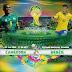 بث مباشر لمبارة البرازيل و الكاميرون في كأس العالم 2014/6/23