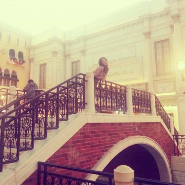 KARA Di Macau 07