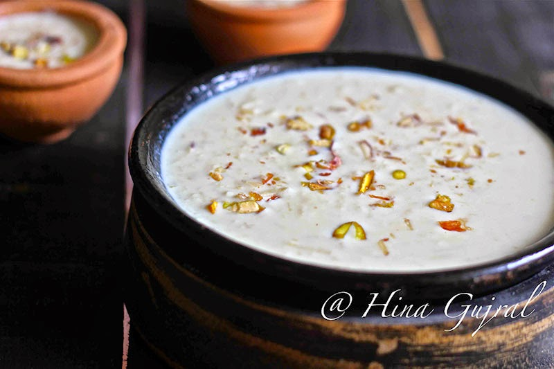 Date and Apple Kheer is a delicious, gluten-free Indian pudding. Find how to make date and apple kheer recipe in few simple steps