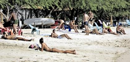 Investimento português pode ser útil nas áreas do turismo, petróleo e comércio - Gusmão