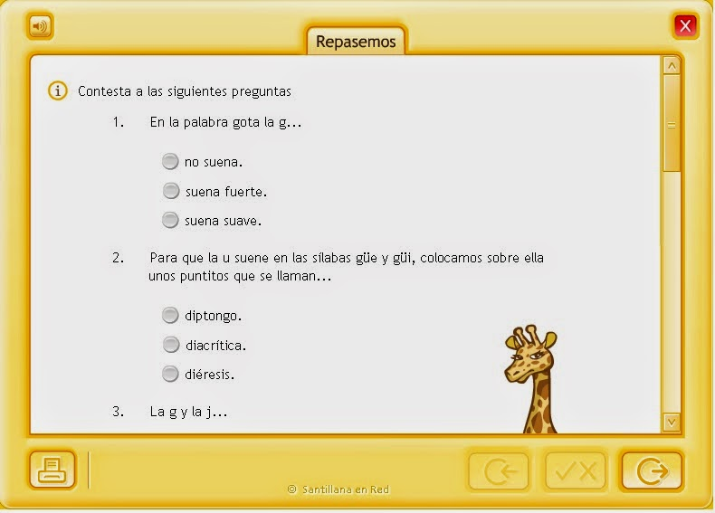 http://www.gobiernodecanarias.org/educacion/4/Medusa/GCMWeb/DocsUp/Recursos/43650853G/Santillana/Santillana1/lengua/8092/8287/8290/200601271358_DD_0_-1442546434/act/200601271340_AC_0_-66279168.html