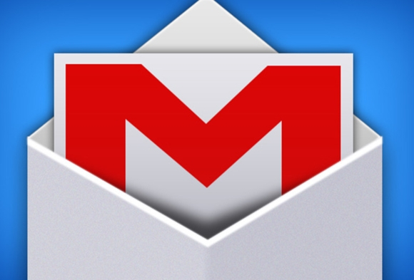 Gmail Multiple Email Address