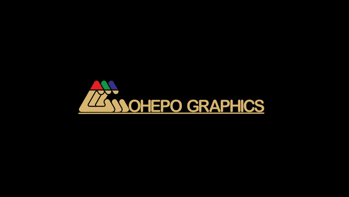 OhepoGraphics