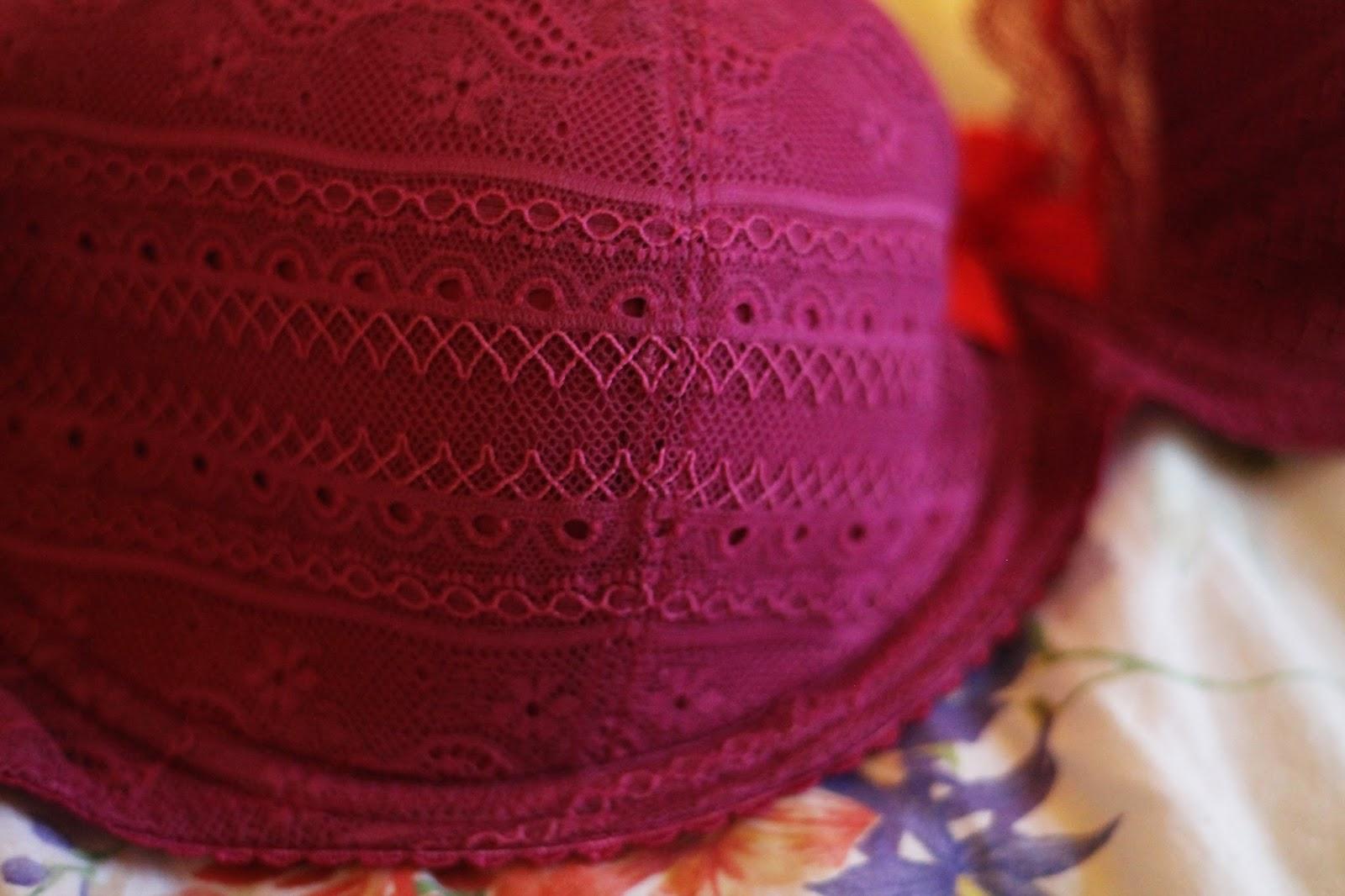 Purple Breast - Womens Health - MedHelp