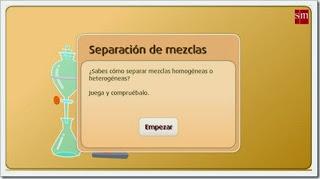 http://www.primaria.librosvivos.net/archivosCMS/3/3/16/usuarios/103294/9/5EP_Cono_cas_ud6_separacion_mezclas/frame_prim.swf