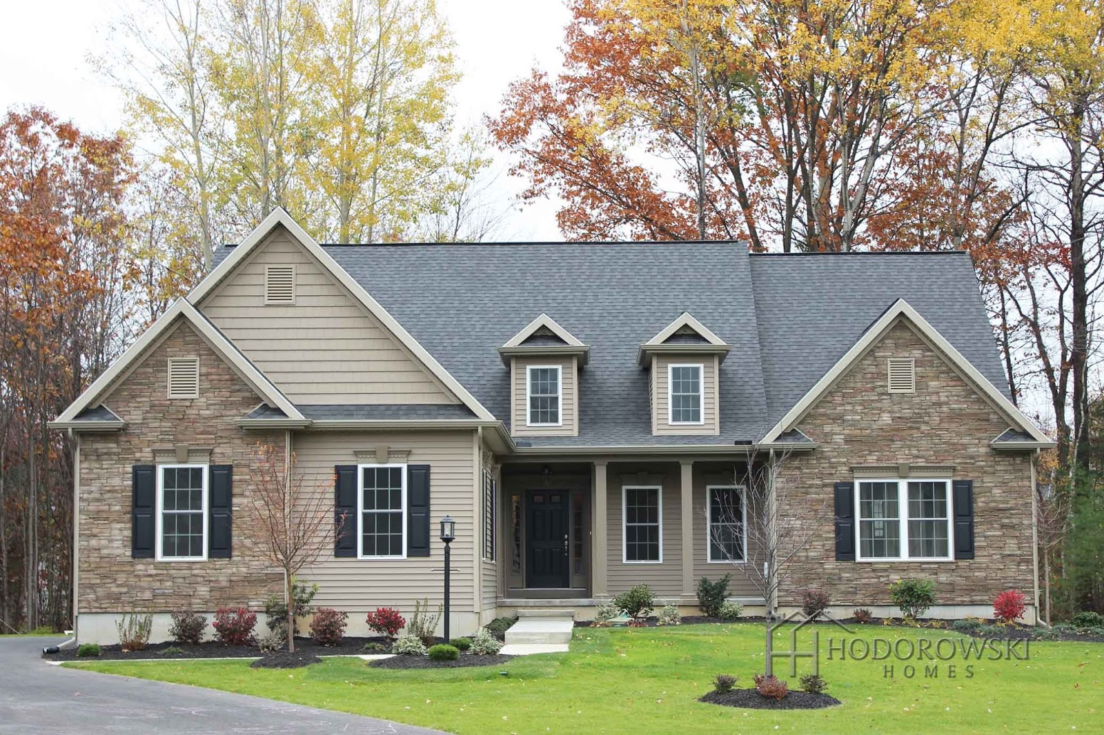 Hodorowski Homes Prepping Your Home For Summer Vacation