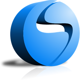 snagit 2012 free download