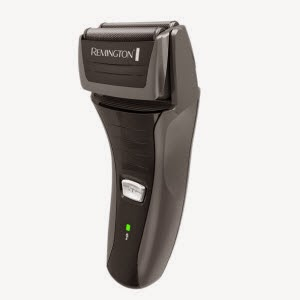 Flipkart: Buy Remington F4800 Foil Shaver at Rs.2745