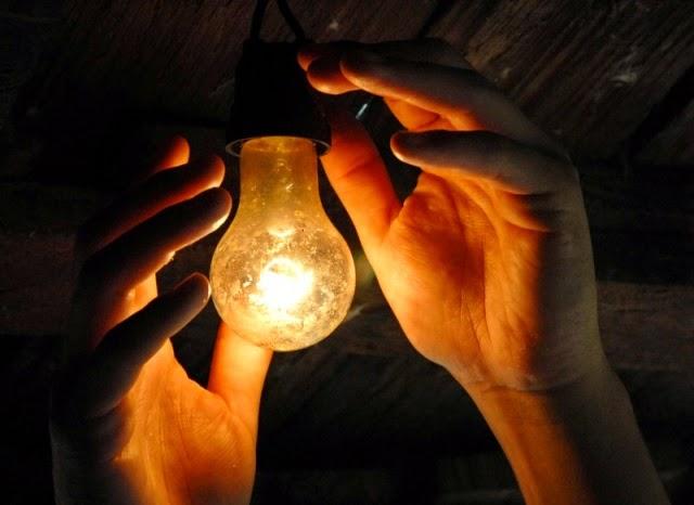 Energia elétrica ficará mais cara em Sergipe