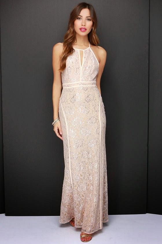 http://www.lulus.com/products/lulus-exclusive-dazzle-me-pale-blush-lace-maxi-dress/189754.html