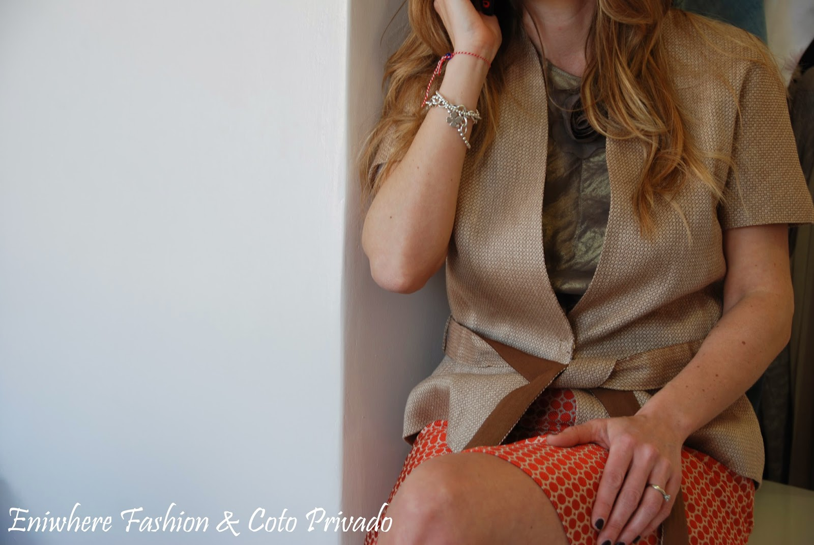 Eniwhere Fashion & Coto Privado