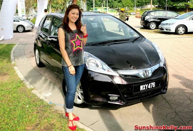 Honda Hybrid Discovery, Honda hybrid, honda jazz hybrid, Honda Hybrid Family Road Trip 2013, honda hybrid cars, car