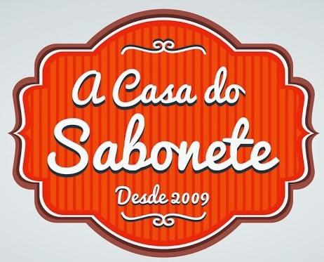 Armazém Peter Paiva - A Casa do Sabonete