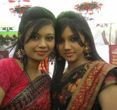 Bold+and+Beautiful+Bangladeshi+Girls+Photos001