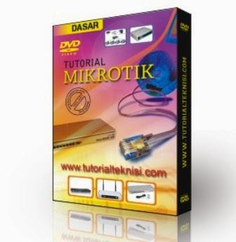 http://tutorialteknisi.com/produk-234-mikrotik-dasar.html