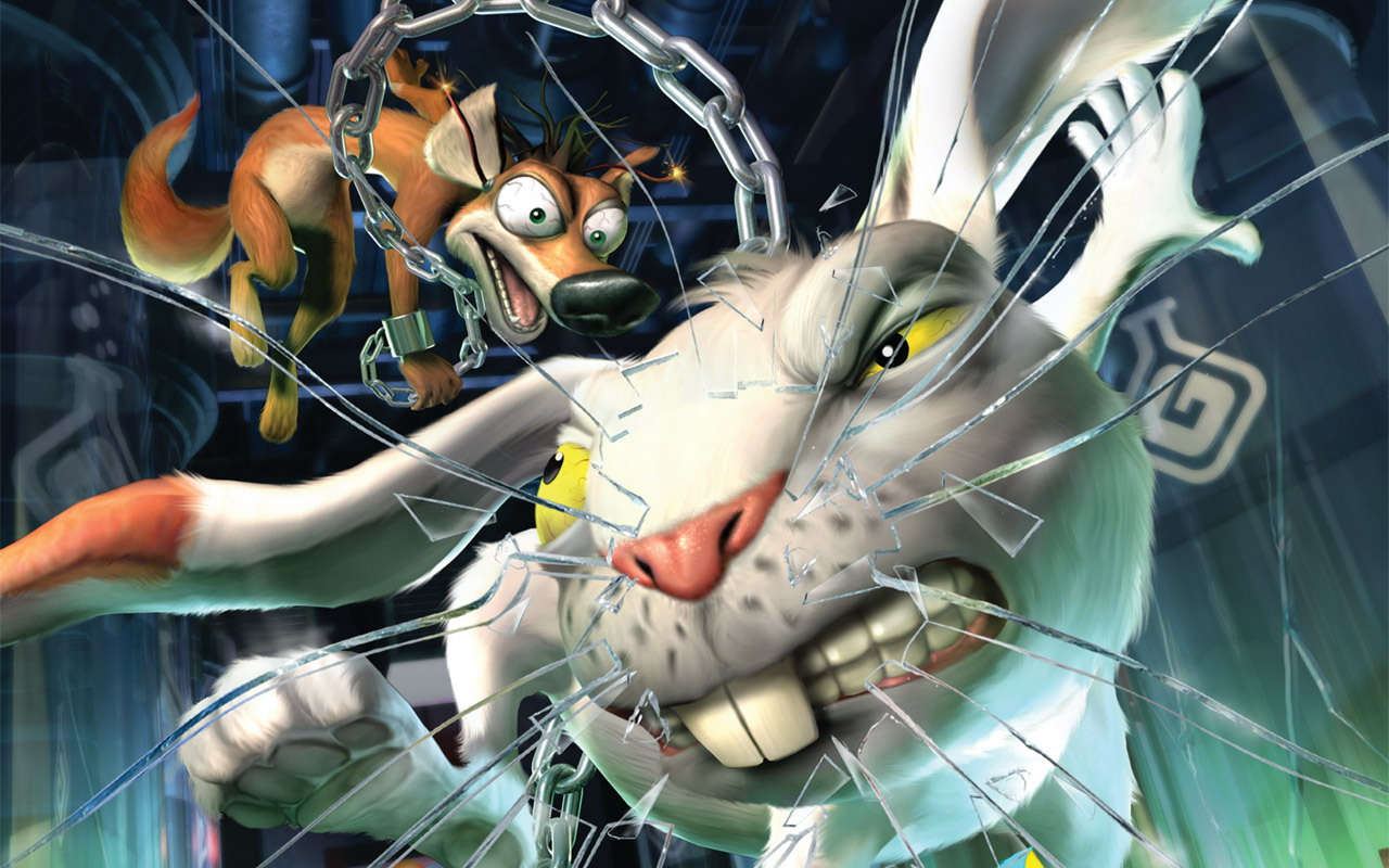 http://2.bp.blogspot.com/-LXwdGOuJw4s/TlrkFeKwFeI/AAAAAAAAD6E/Fuy3oRk5hxo/s1600/Funny+fox+wallpaper1.jpg