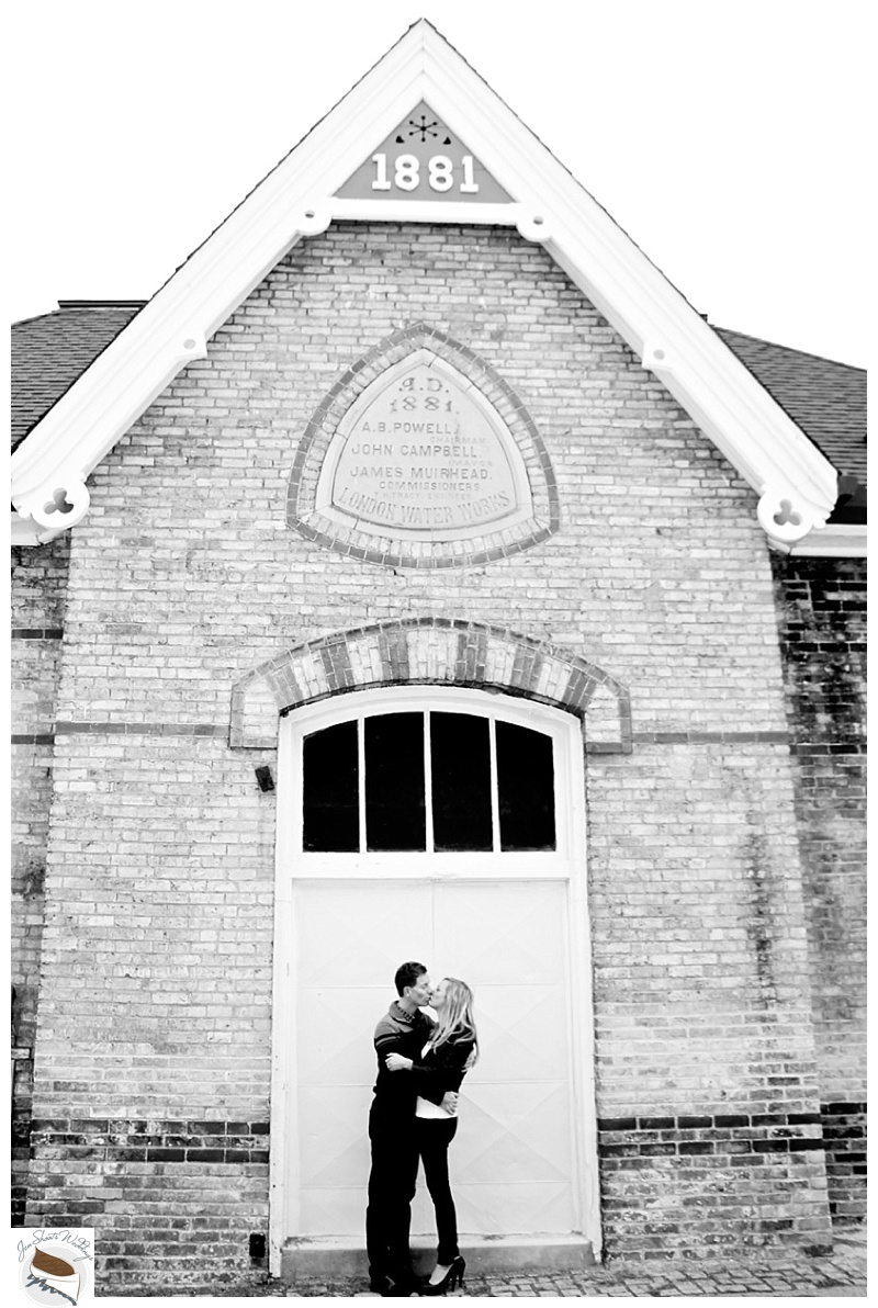 London_Ontario_Wedding_photographer