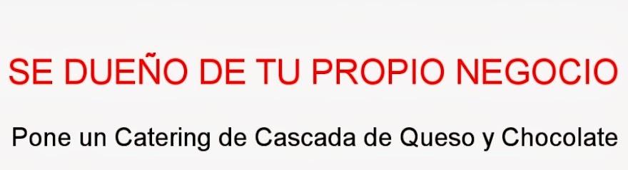 SE DUEÑO DE TU PROPIO NEGOCIO