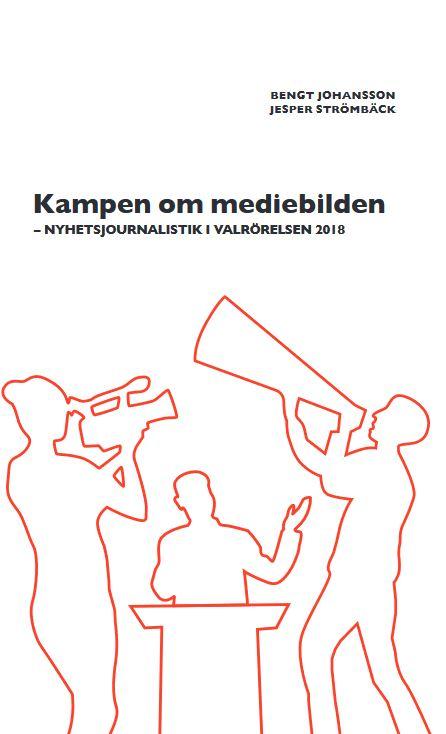 Kampen om mediebilden