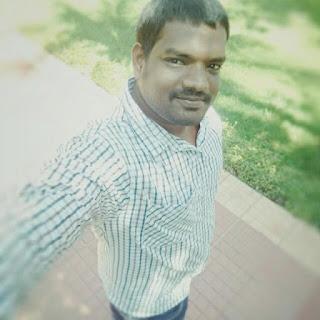 Rakesh L