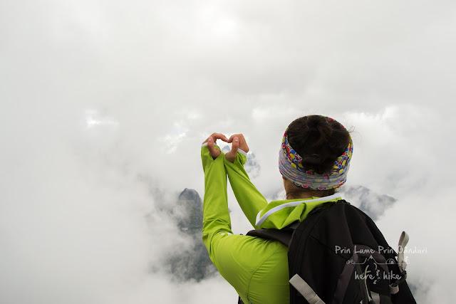tatra-hikes-slavkovsky-peak-clouds