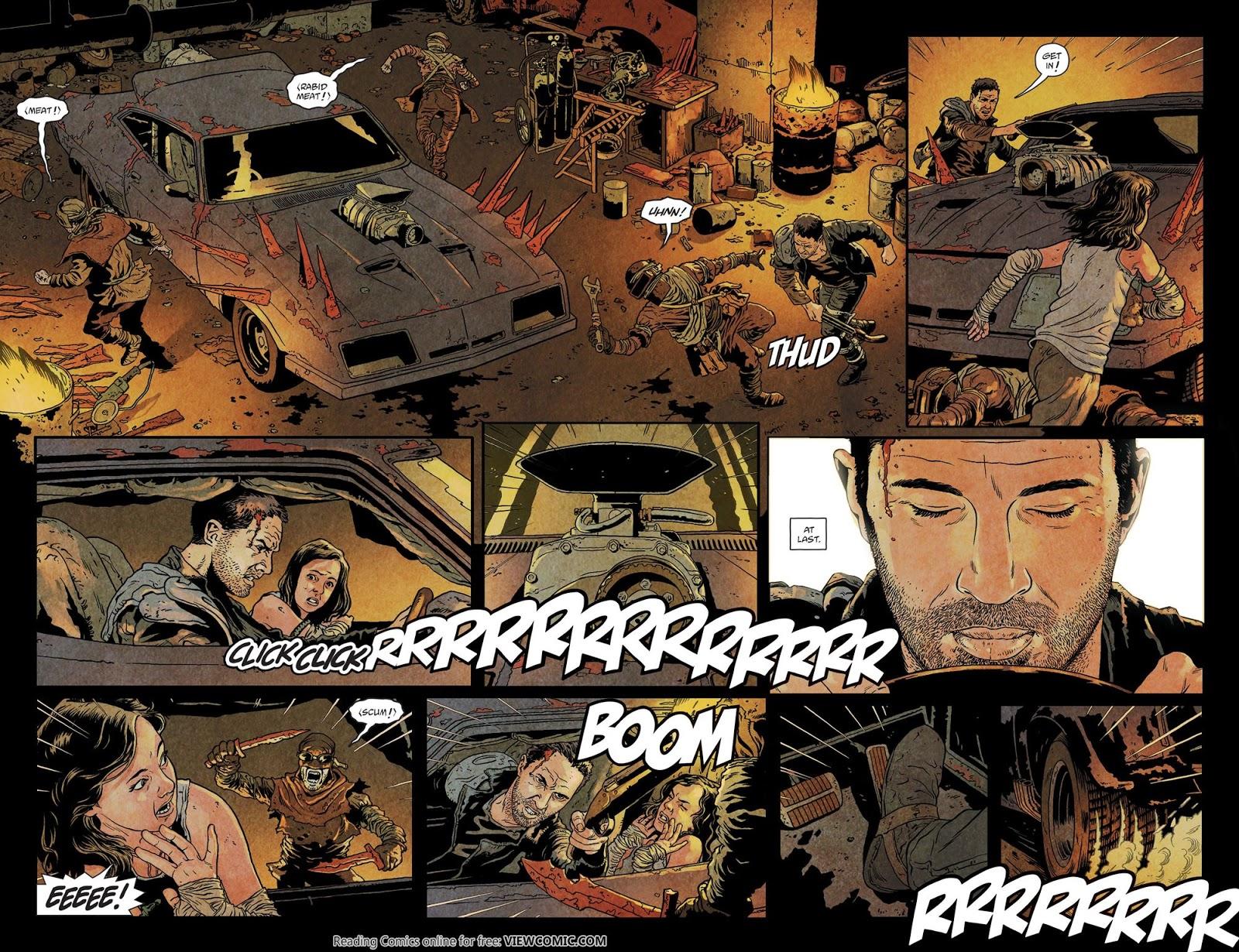 mad max fury road nux immortan joe 002 2015 reading comics