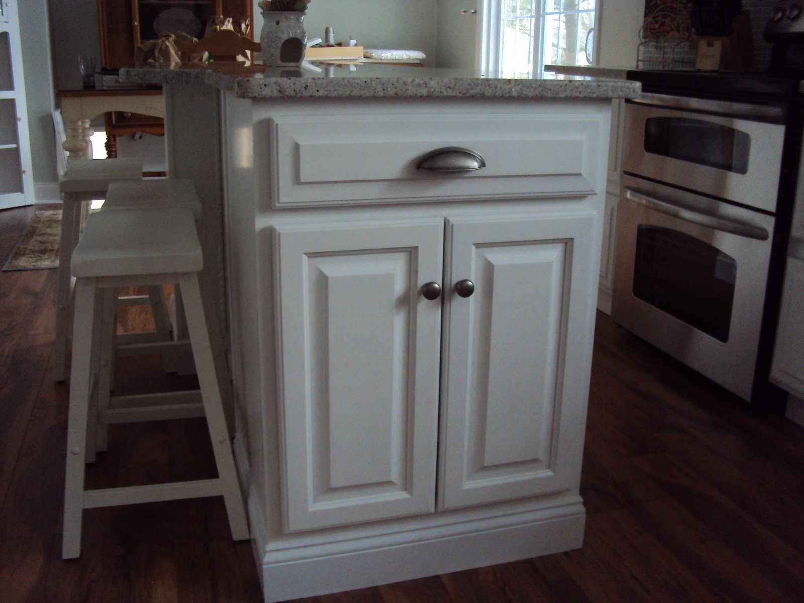cottage beach house the kitchen island a hutch design and french