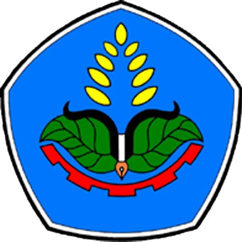 afrojack logo vector 4
