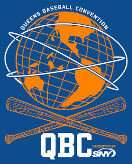 QBC 17 Podcasts