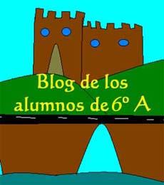 Blog de los alumnos de 6ºB