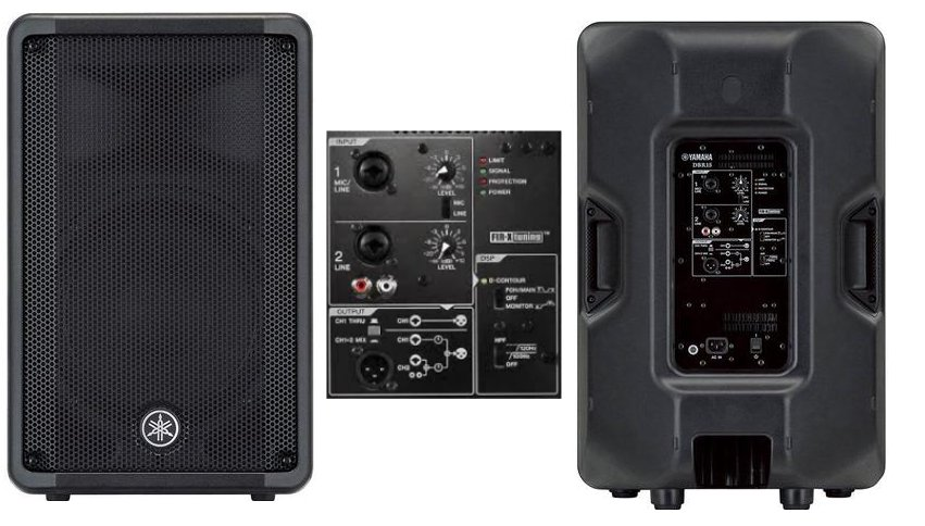 yamaha outdoor speakers. harga speaker aktif 15 inch yamaha dbr15 outdoor speakers