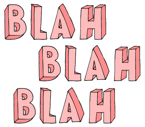 Top Logo Design starbucks logo maker : Tutoriales para tu Tumblr (html-cursor-themes): PNGS para ...